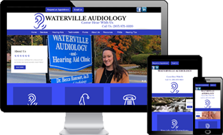 Waterville Audiology