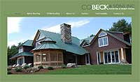 CO Beck & Sons Roofing & Sheet Metal