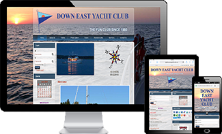 down east yacht club